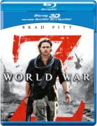 Guerra mundial Z 3D Edition