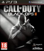 Call of Duty: Black Ops 2 Estándar