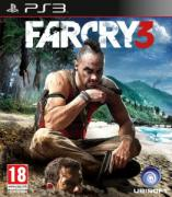 Far Cry 3 Estándar
