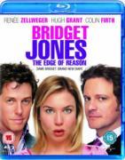 El diario de Bridget Jones: Sobreviviré  - Bluray