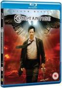 Constantine  - Bluray