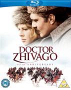 Doctor Zhivago  - Bluray
