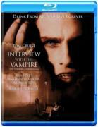 Entrevista con el Vampiro  - Bluray