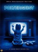Poltergeist  - Bluray