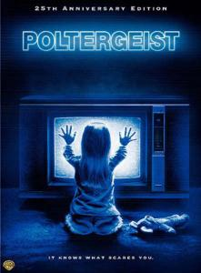 Poltergeist