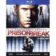 Prison Break - Season 1  - Bluray