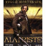 Alatriste  - Bluray