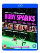 Ruby Sparks  - Bluray