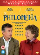 Philomena  - Bluray