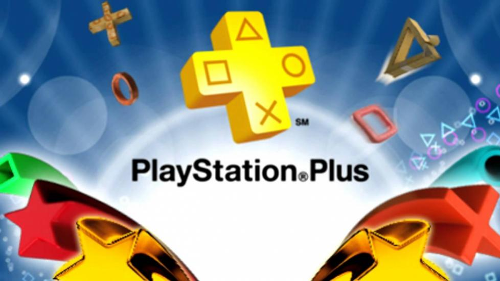 http://www.yambalu.com/img/juegos/fondo/6142_4_psn_plus_suscripcion_12_meses_playstation_4.jpg