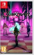 Dusk Diver Day One Edition - Nintendo Switch