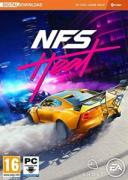 Need for Speed Heat  - PC - Windows