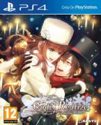 Code: Realize Wintertide Miracles  - PlayStation 4