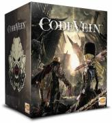 Code Vein Collector's Edition - XBox ONE