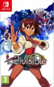 Indivisible  - Nintendo Switch