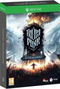 Frostpunk: Console Edition Signature Edition - XBox ONE