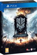 Frostpunk: Console Edition Signature Edition - PlayStation 4
