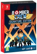 Bomber Crew Signature Edition - PlayStation 4