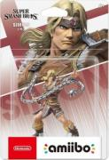 amiibo Simon Belmont  - Nintendo Switch