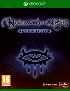 Neverwinter Nights: Enhanced Edition  - XBox ONE
