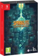 Sparklite Signature Edition - Nintendo Switch