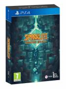 Sparklite Signature Edition - PlayStation 4