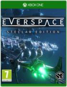 Everspace Stellar Edition  - XBox ONE