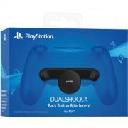 Botones traseros Dualshock 4  - PlayStation 4