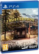 Truberbrook  - PlayStation 4