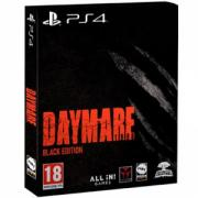 Daymare: 1998 Black Edition - PlayStation 4