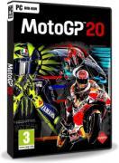MotoGP 20  - PC - Windows