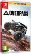 Overpass  - Nintendo Switch