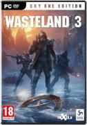 Wasteland 3  - PC - Windows