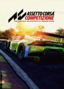 Assetto Corsa Competizione  - PC - Windows