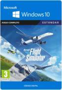 Microsoft Flight Simulator  - PC - Windows