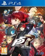 Persona 5 Royal  - PlayStation 4