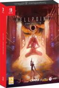 Hellpoint Signature Edition - Nintendo Switch