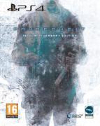 Fahrenheit 15th Anniversary Edition - PlayStation 4