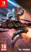 Kingdom of Amalur: Re-Reckoning  - Nintendo Switch