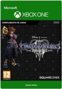 Kingdom Hearts 3: Re Mind  - XBox ONE