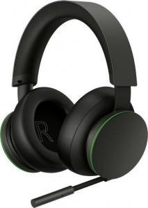 Headset gaming Microsoft Wireless