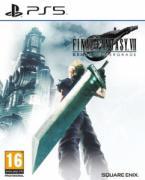 Final Fantasy VII Remake Intergrade - PlayStation 5