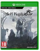 NieR Replicant  - XBox ONE