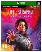 Life is Strange True Colors  - XBox Series X