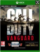 Call Of Duty Vanguard  - XBox Series X