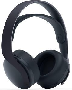 Auriculares inalámbricos PULSE 3D Midnight Black