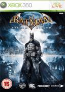 Batman: Arkham Asylum Estándar