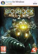 Bioshock 2  - PC - Windows