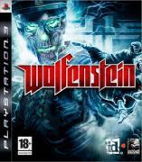 Wolfenstein  - PlayStation 3