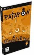 Patapon  - PSP